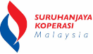 Co-operative Societies Commission of Malaysia