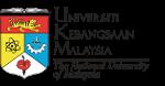 National University of Malaysia
